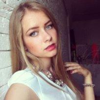 Ларисы Байгиреевой (Моор) - Главная страница друга