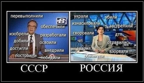 Картинки по запросу власть россии бездарная картинки